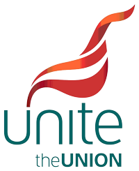 Unite the Unions