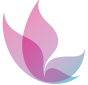 Life & Hope Network Icon