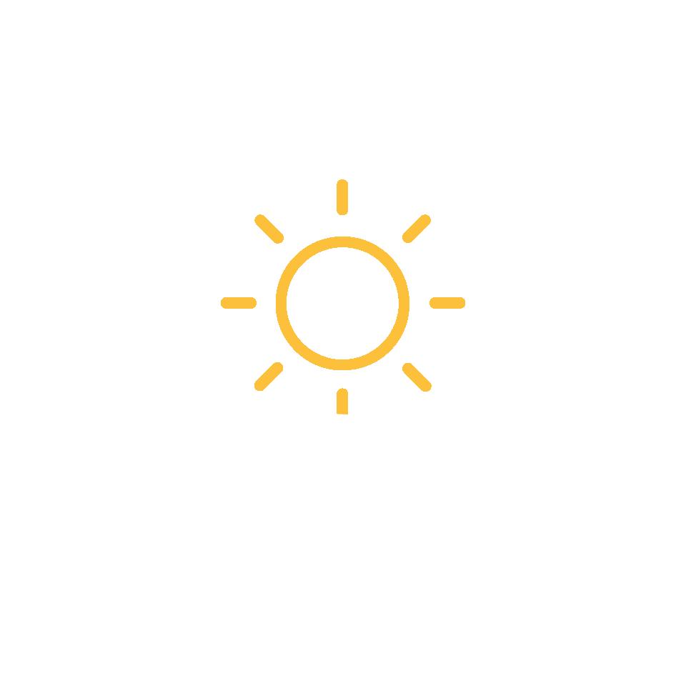 Meet You Member