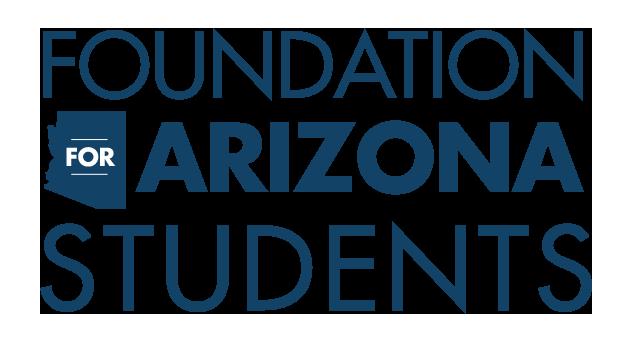 Arizona Students
