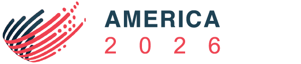 America2026