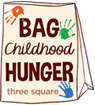 Bag Childhood Hunger