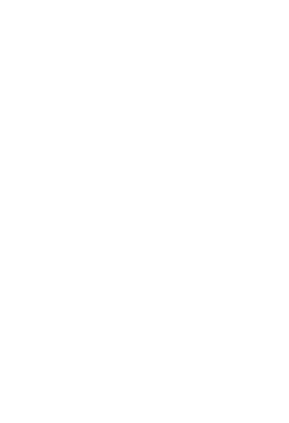 YMCA Australia