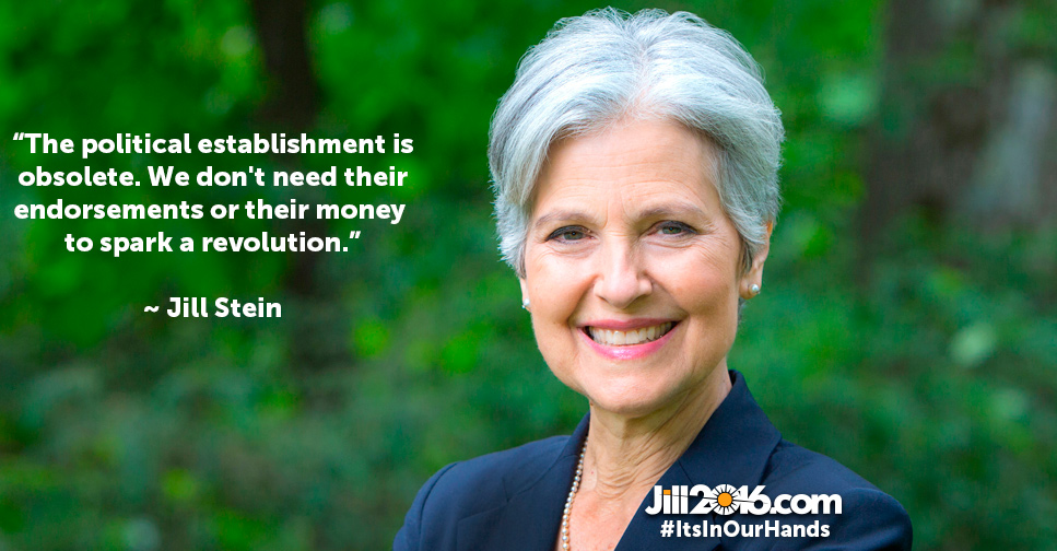Jill-Stein-spark-a-revolution.jpg