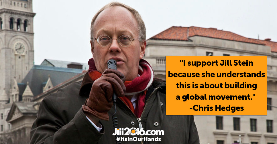 Chris-Hedges-endorses-Jill-Stein.jpg