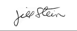 p_Jill_Signature.png