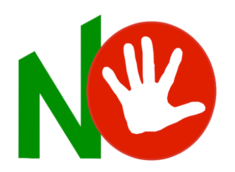comitato per il no al referendum