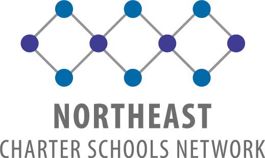 Northeast Charter Schools Network