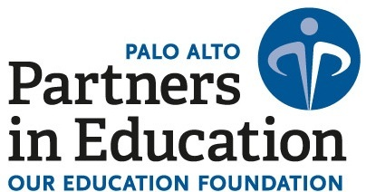Palo Alto Partners in Education