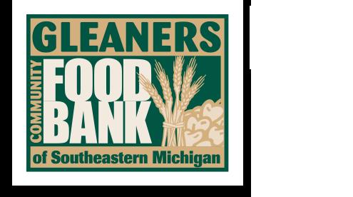 Gleaners Community Food Bank