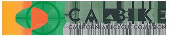 CalBike Logo