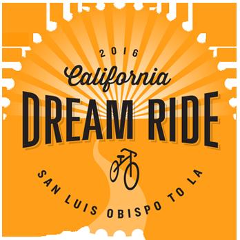 Dream Ride Logo (Large)
