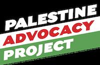Palestine Advocacy Project