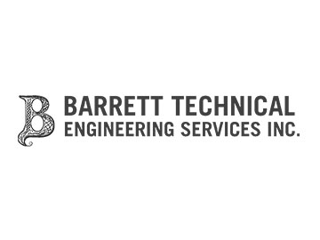 Barrett Technical Engineering Services Inc.