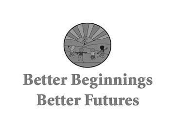 Better Beginnings Better Futures