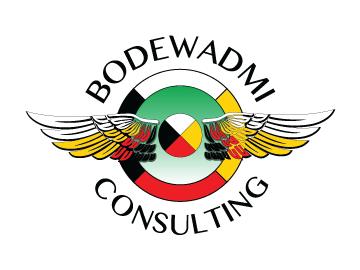 Bodewadmi Consulting