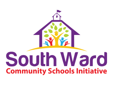 South Ward Community Schools Initiative