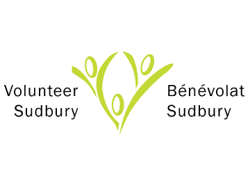 Volunteer Sudbury
