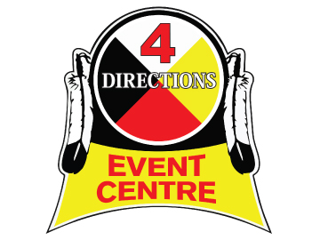 4 Directions Event Centre