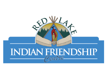 Red Lake Indian Friendship Centre
