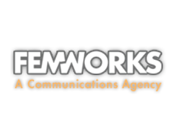 Femworks LLC