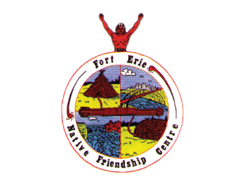 Fort Erie Native Friendship Centre