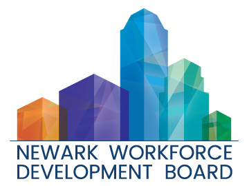 Newark Workforce Development Board