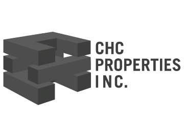 CHC Properties Inc.
