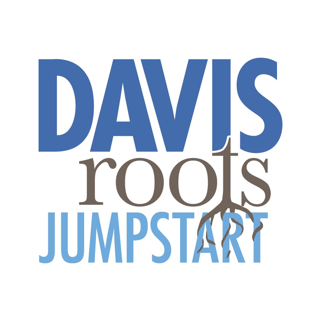 davis roots jumpstart