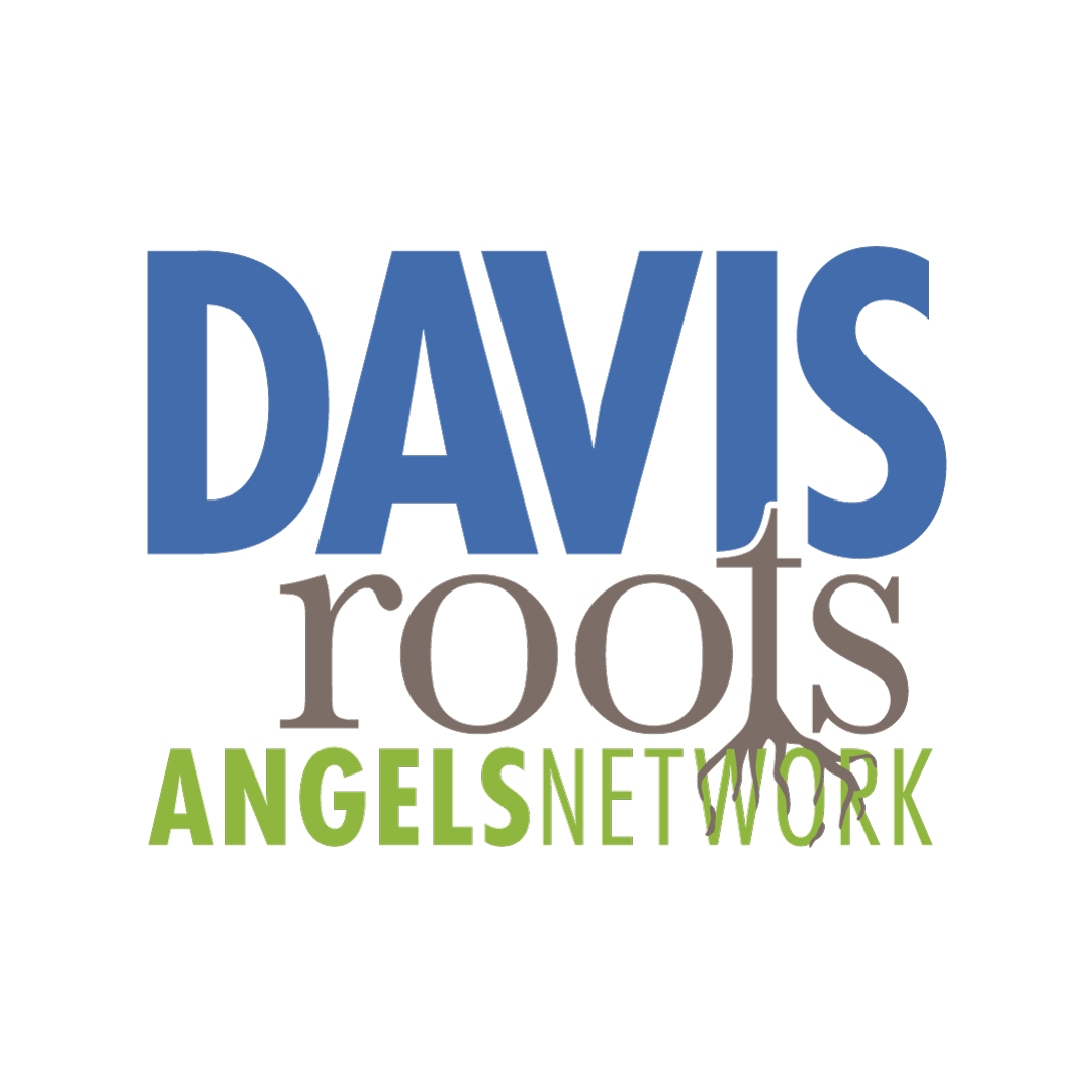 Davis Angels Network