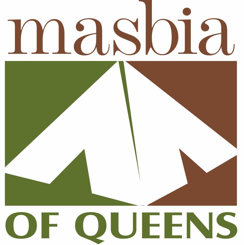 Masbia Soup Kitchen Rego Park