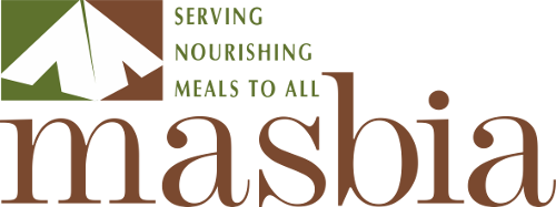 Masbia Soup Kitchen Network