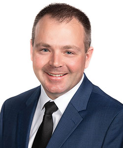 Kris Currie