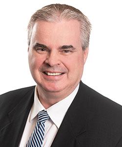 Mike Gillis