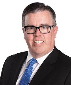 Steven Myers
