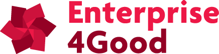 Enterprise4Good