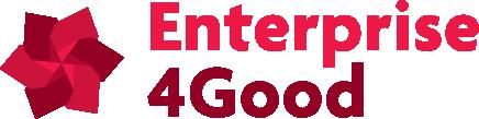 Enterprise4Good