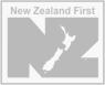 New Zealand First
