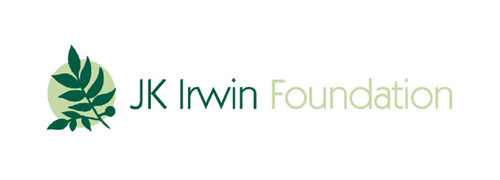 JK Irwin Foundation