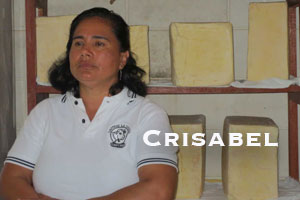 Crisabel