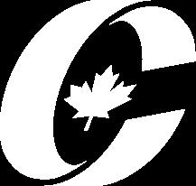 Toronto—St. Paul's Conservative Association
