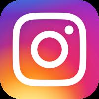 instagramg.jpg