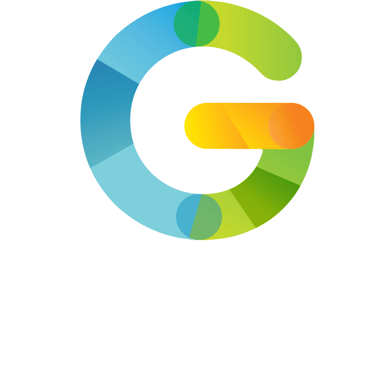 Glenthorne National Park