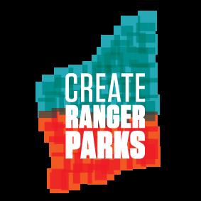 Create WA Ranger Parks