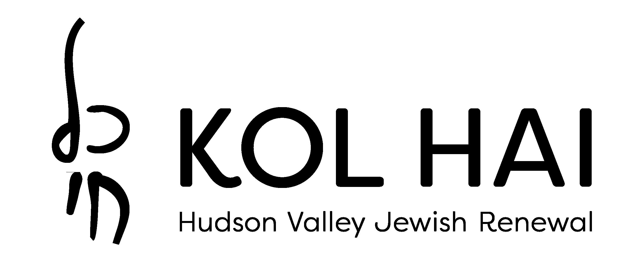 Kol Hai logo