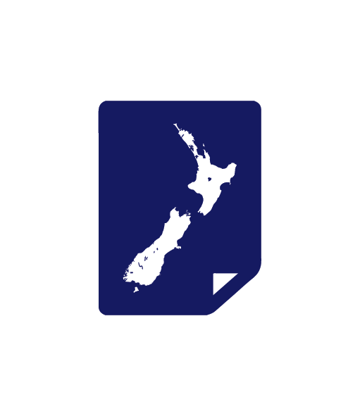 NZ demcoracy