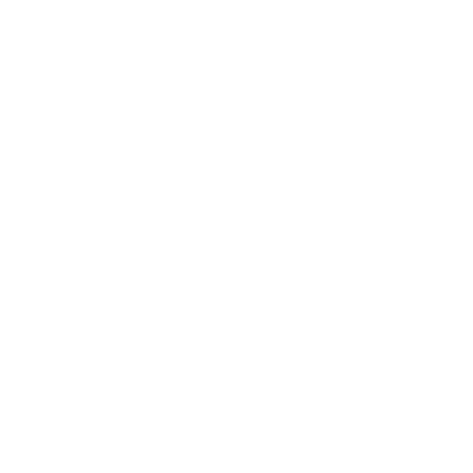 Hines Digital