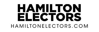 Hamilton Electors