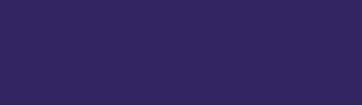 National Intervention