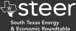 South Texas Energy and Economic Roundtable